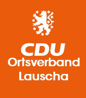 CDU Ortsverband Lauscha